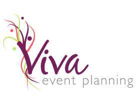 viva-events-home-page.jpg